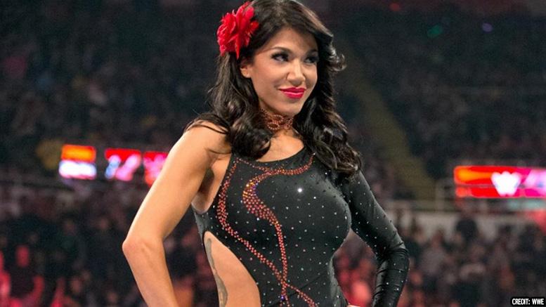 Rosa Mendez